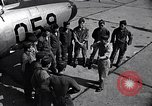 Image of Thunder Tigers Chinese acrobat team Taiwan, 1958, second 6 stock footage video 65675035627