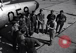 Image of Thunder Tigers Chinese acrobat team Taiwan, 1958, second 7 stock footage video 65675035627