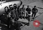 Image of Thunder Tigers Chinese acrobat team Taiwan, 1958, second 8 stock footage video 65675035627