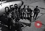 Image of Thunder Tigers Chinese acrobat team Taiwan, 1958, second 9 stock footage video 65675035627