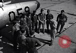 Image of Thunder Tigers Chinese acrobat team Taiwan, 1958, second 10 stock footage video 65675035627