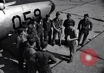 Image of Thunder Tigers Chinese acrobat team Taiwan, 1958, second 11 stock footage video 65675035627