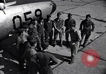 Image of Thunder Tigers Chinese acrobat team Taiwan, 1958, second 12 stock footage video 65675035627