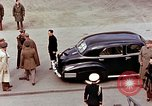 Image of Generalissimo Chiang Kai Shek China, 1946, second 3 stock footage video 65675035633