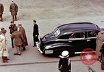 Image of Generalissimo Chiang Kai Shek China, 1946, second 4 stock footage video 65675035633