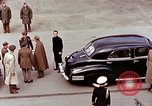 Image of Generalissimo Chiang Kai Shek China, 1946, second 7 stock footage video 65675035633