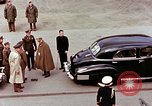 Image of Generalissimo Chiang Kai Shek China, 1946, second 10 stock footage video 65675035633