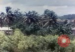 Image of Two crashed R5D aircraft Tsingtao China, 1946, second 7 stock footage video 65675035637