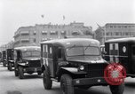 Image of military parade Taipei Taiwan, 1955, second 11 stock footage video 65675035639