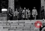 Image of Chiang Kai Shek Taipei Taiwan, 1955, second 7 stock footage video 65675035641