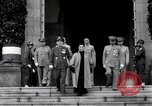 Image of Chiang Kai Shek Taipei Taiwan, 1955, second 10 stock footage video 65675035641