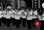 Image of military parade Taipei Taiwan, 1955, second 6 stock footage video 65675035643
