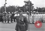 Image of Chiang kai Shek Taipei Taiwan, 1955, second 2 stock footage video 65675035644