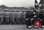 Image of Chiang kai Shek Taipei Taiwan, 1955, second 11 stock footage video 65675035644