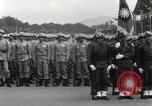 Image of Chiang kai Shek Taipei Taiwan, 1955, second 12 stock footage video 65675035644