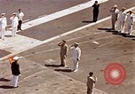 Image of Chiang Kai Shek China, 1963, second 5 stock footage video 65675035648