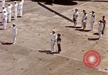 Image of Chiang Kai Shek China, 1963, second 7 stock footage video 65675035648