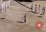 Image of Chiang Kai Shek China, 1963, second 9 stock footage video 65675035648
