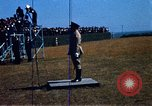Image of Nan-Chang exercise Northwest coast of Taiwan, 1966, second 9 stock footage video 65675035649