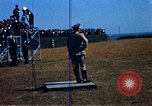 Image of Nan-Chang exercise Northwest coast of Taiwan, 1966, second 10 stock footage video 65675035649