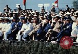 Image of Nan-Chang exercise Northwest coast of Taiwan, 1966, second 9 stock footage video 65675035651