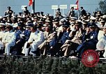 Image of Nan-Chang exercise Northwest coast of Taiwan, 1966, second 10 stock footage video 65675035651