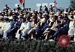 Image of Nan-Chang exercise Northwest coast of Taiwan, 1966, second 12 stock footage video 65675035651