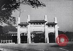 Image of Dwight D Eisenhower Taiwan, 1960, second 2 stock footage video 65675035655