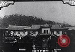 Image of Dwight D Eisenhower Taiwan, 1960, second 9 stock footage video 65675035655