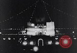 Image of Dwight D Eisenhower Taiwan, 1960, second 2 stock footage video 65675035656