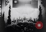 Image of Dwight D Eisenhower Taiwan, 1960, second 7 stock footage video 65675035656