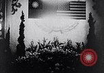 Image of Dwight D Eisenhower Taiwan, 1960, second 8 stock footage video 65675035656