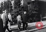 Image of Dwight D Eisenhower Taipei Taiwan, 1960, second 12 stock footage video 65675035657