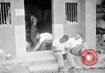 Image of Exercise Hsien Feng Taiwan, 1959, second 2 stock footage video 65675035659