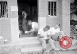 Image of Exercise Hsien Feng Taiwan, 1959, second 3 stock footage video 65675035659