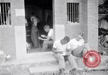 Image of Exercise Hsien Feng Taiwan, 1959, second 4 stock footage video 65675035659
