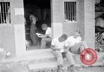 Image of Exercise Hsien Feng Taiwan, 1959, second 5 stock footage video 65675035659