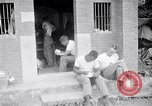 Image of Exercise Hsien Feng Taiwan, 1959, second 6 stock footage video 65675035659