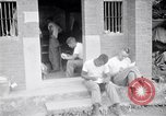 Image of Exercise Hsien Feng Taiwan, 1959, second 8 stock footage video 65675035659