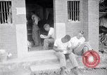 Image of Exercise Hsien Feng Taiwan, 1959, second 9 stock footage video 65675035659