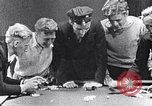 Image of Forms of gambling New York City USA, 1939, second 11 stock footage video 65675035679