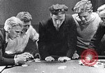 Image of Forms of gambling New York City USA, 1939, second 12 stock footage video 65675035679