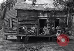 Image of African American Basket weavers South Carolina, 1916, second 2 stock footage video 65675035682