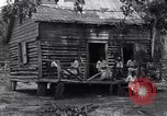 Image of African American Basket weavers South Carolina, 1916, second 4 stock footage video 65675035682