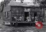 Image of African American Basket weavers South Carolina, 1916, second 5 stock footage video 65675035682