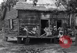 Image of African American Basket weavers South Carolina, 1916, second 6 stock footage video 65675035682