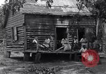 Image of African American Basket weavers South Carolina, 1916, second 7 stock footage video 65675035682
