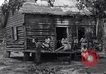 Image of African American Basket weavers South Carolina, 1916, second 11 stock footage video 65675035682