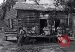 Image of African American Basket weavers South Carolina, 1916, second 12 stock footage video 65675035682