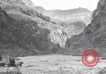 Image of Grand Canyon Arizona United States USA, 1916, second 2 stock footage video 65675035686